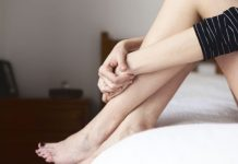 How to Get Rid of Varicose Veins without Scalpel
