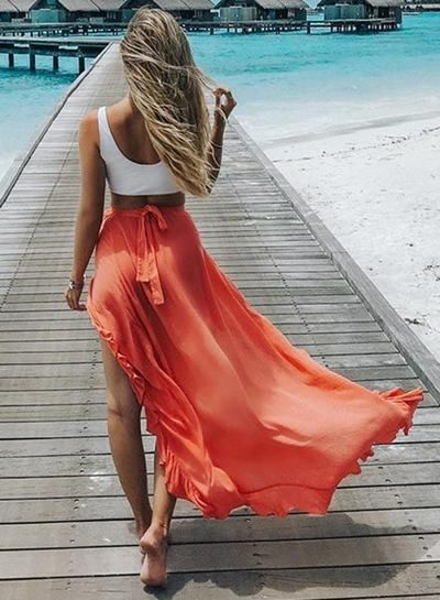Top 7 Beach Fashion Essentials for Stylish Summer Outfits 19