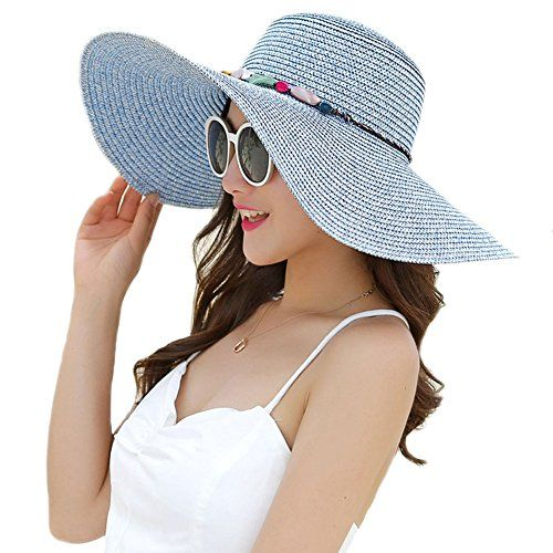 Top 7 Beach Fashion Essentials for Stylish Summer Outfits 31
