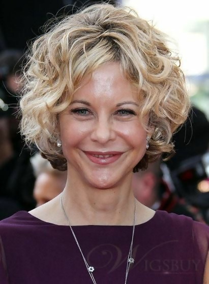 30 Stylish Short Haircuts for Women Over 50 4