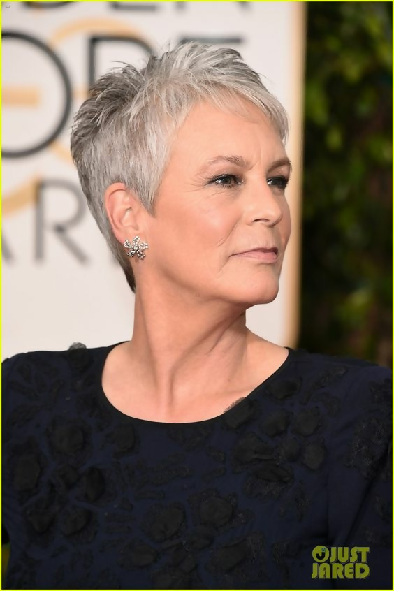 Layered Hairstyles For Women Over 50 75