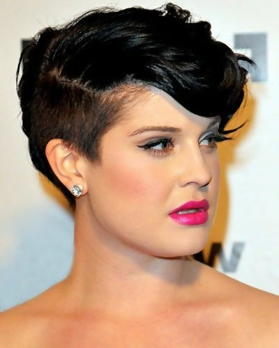 30 Best Short Layered Haircuts Ideas Trending in 2020 15