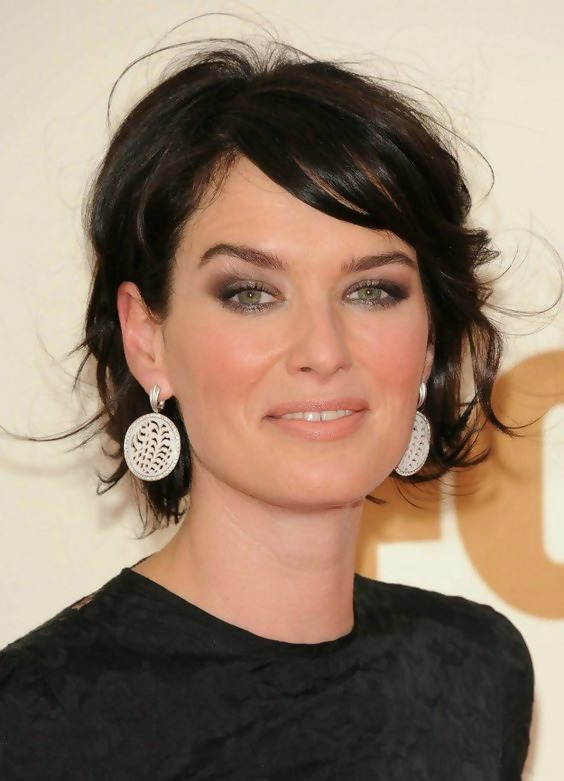 30 Best Short Layered Haircuts Ideas Trending in 2020 21
