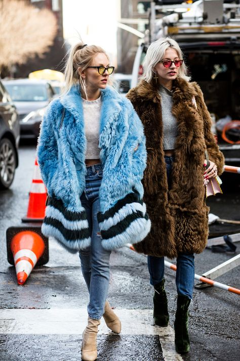 9 Chic Outfits To Wear In 50 Degrees Weather 7
