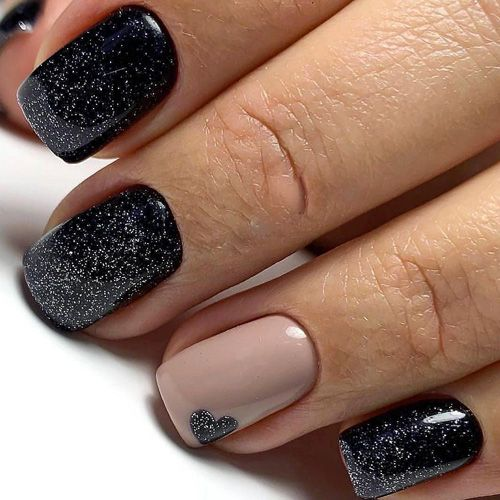 30 Breathtaking Gel Nail Designs to Elevate your Style 20