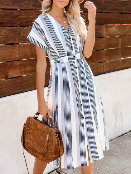 How to Look Taller with a Petite Figure 15