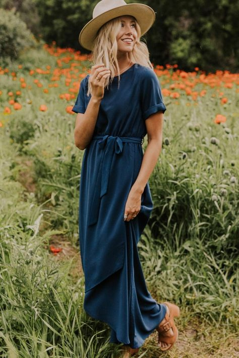 How to Look Taller with a Petite Figure 21