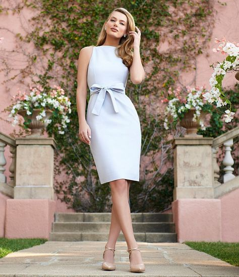 How to Look Taller with a Petite Figure 24