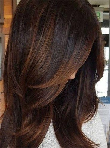30 Honey Brown Hair Ideas to Make Heads Turn 8