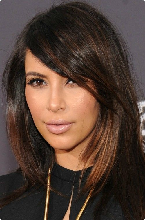 30 Honey Brown Hair Ideas to Make Heads Turn 24