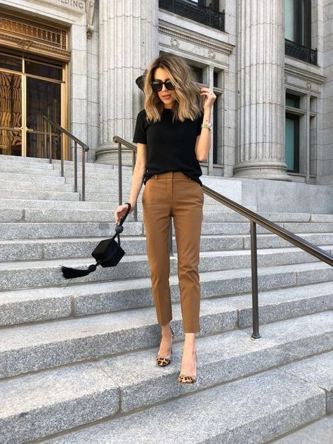 Do's and Don't's On What to Wear to Jury Duty 11