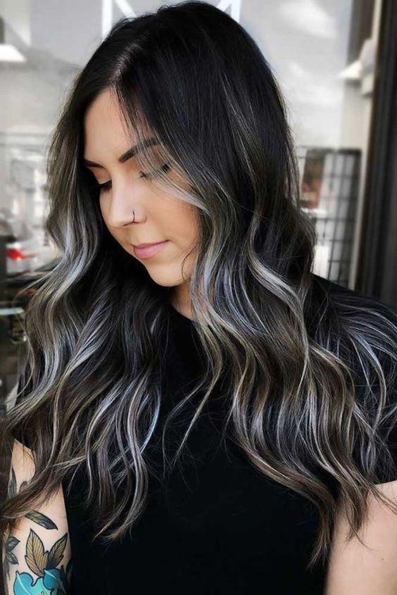 Come schiarire i capelli scuri? 10 idee da non perdere 💁🏻♀️