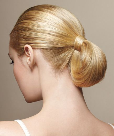 30 Unforgettable Homecoming Hairstyles for Your Special Night 3