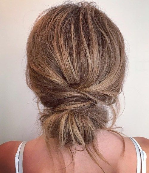30 Unforgettable Homecoming Hairstyles for Your Special Night 6