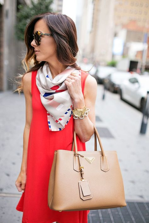 6 Cute Spring Outfits That Are Simple But Trendy 1