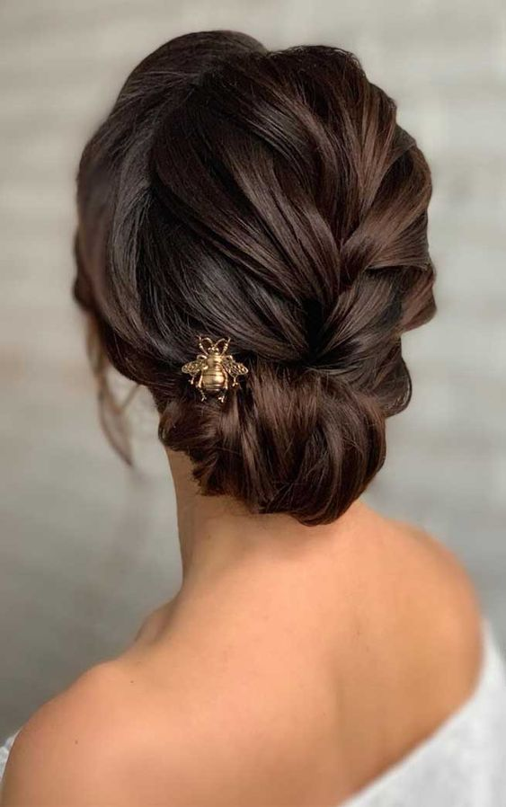 Looking for the latest hair do? Whether you want to add more edge or elegance –Updohairstylescan easily make you look sassy and elegant.So if...