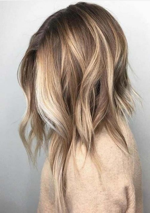 EDUCATORS: KELLYN JONES AND MAX MAISANO This class will teach you the fundamentals and difference between traditional balayage and hair painting. Attack and overcome all of your balayage/painting fears with this amazing class.