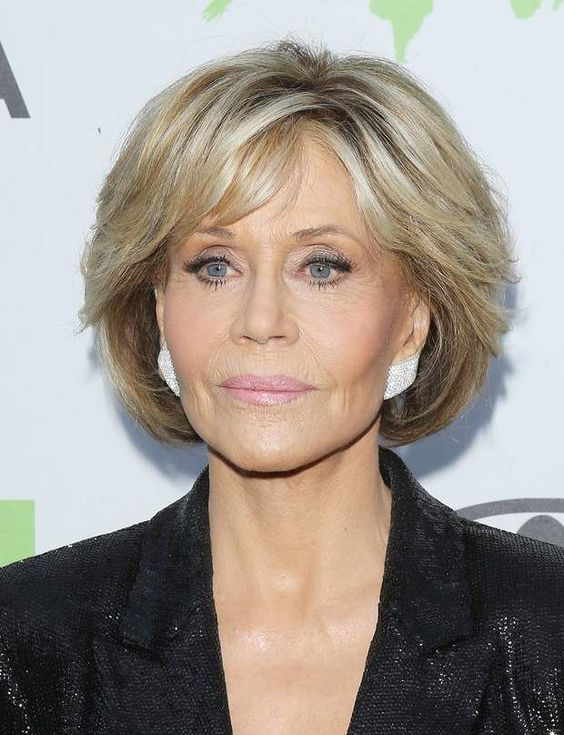 chic short haircuts for women over 50 #chic #short #haircuts - chic short haircuts . chic short haircuts layered bobs . chic short haircuts for women over 50 . chic short haircuts medium lengths . chic short haircuts over 50 . chic short haircuts long pixie