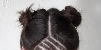 Shaved-hairstyles-for-women